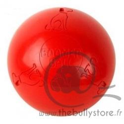 Jouet Boomer Ball