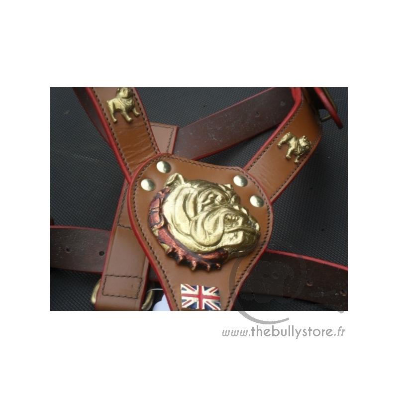 Bijoux créateur anglais