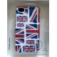 Coque Iphone 4/4S