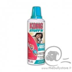 Pâte Kong Stuff'N Puppy Treat