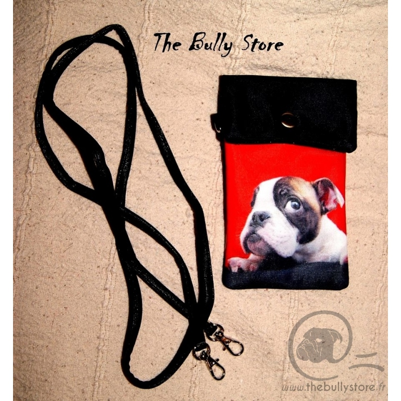Accessoire pour bulldog anglais for Accessoire anglais pour chambre