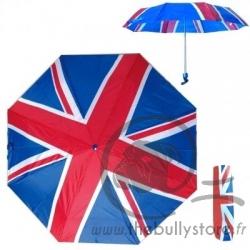 Parapluie Drapeau Anglais