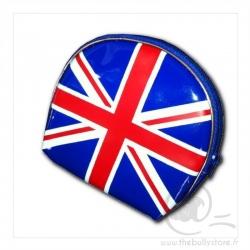 Porte monnaie Union Jack