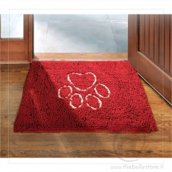 Tapis DIRTY DOORMAT
