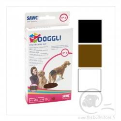 Culottes hygiéniques Doggli